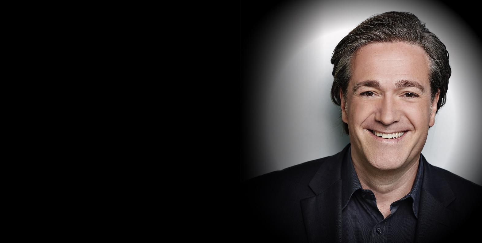 Wolfgang Büchner ist neuer Senior Advisor bei MSL
