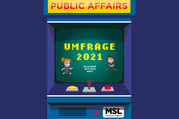 20210901_MSL_PA-Umfrage 2021_web